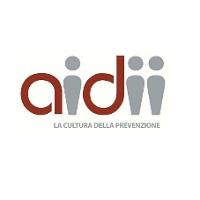 Aidii
