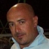 Carlo Mannone