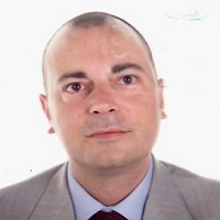 Marco Cipolla