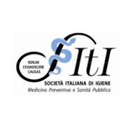Società Italiana Igiene