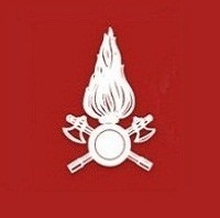 Vigili del fuoco Catania