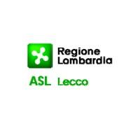 Asl Lecco
