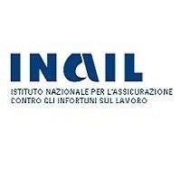 Relazione Inail 2012