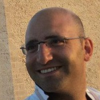 Salvatore Guttilla