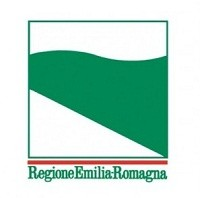 Emialia Romagna