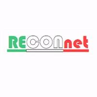 Recoonet