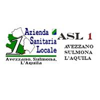 Asl1 Abruzzo