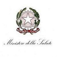Ministero Salute