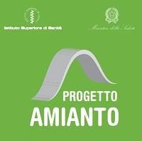 Amianto Iss