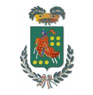 Provincia di Prato