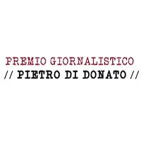 Pietro Di Donato