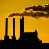 Emissioni industriali direttiva