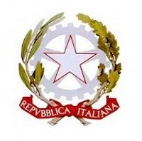 Ratifica convenzione Ilo lavoro marittimo GU