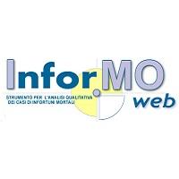 Info.Mo.