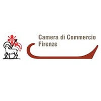 camcom-firenze