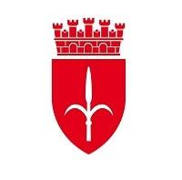 Comune Trieste