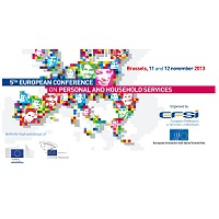 Conferenza europea
