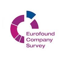 ecs-eurofound