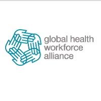global-hearth-alliance