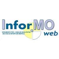 Infor.Mo