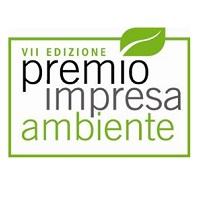 impresa-ambiente-sette