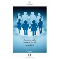 rapporto-coesione-sociale