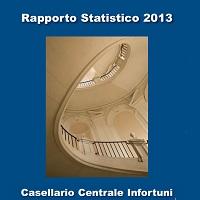 casellario-infortuni