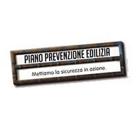 prevenzione-cantieri