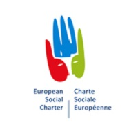 carta-sociale-europea