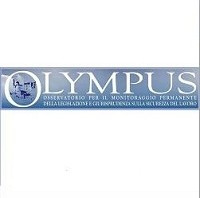 convegno-olympus-urbino