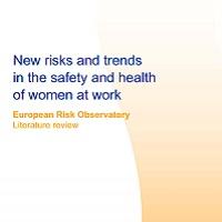 sicurezza-donna-lavoro