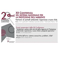 conferenza-ambiente-sistema-nazionale