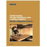 inail-manuale-cortine