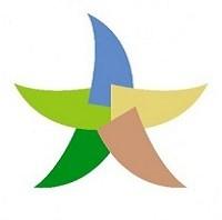 ministero-ambiente-dichiarazione-f-gas