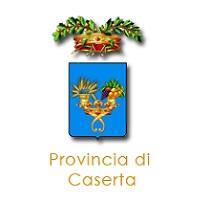 intesa-provincia-caserta
