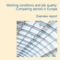 condizioni-lavoro-settori