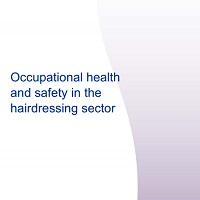 sicurezza-lavoro-parrucchieri