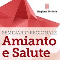 seminario-amianto-salute