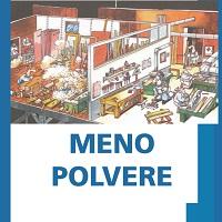 meno-polvere-less-dust