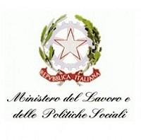 ministero-lavoro-circolare-sanzioni-lavoro-nero