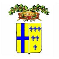 provincia-di-parma