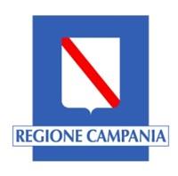 vidimazione-regione-campagnia