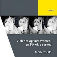 violenza-donne-fra