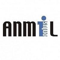 anmil-trofeo