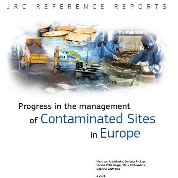 rapporto-gestione-siti-contaminati