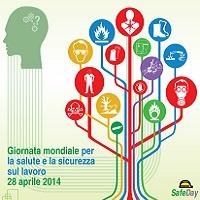 ilo-giornata-mondiale-2014