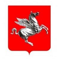 regione-toscana-arpat
