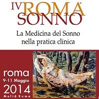 quarta-edizione-romasonno