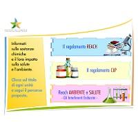salutedigitale-chimiche