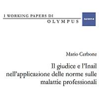 wp-olympus-malattie-professionali